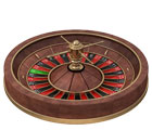 icon_roulette